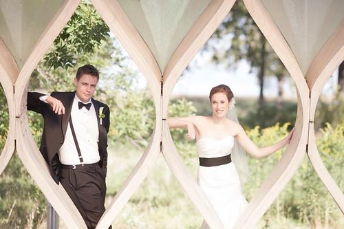 Chicago_Wedding_Photography_Studio_Starling-16