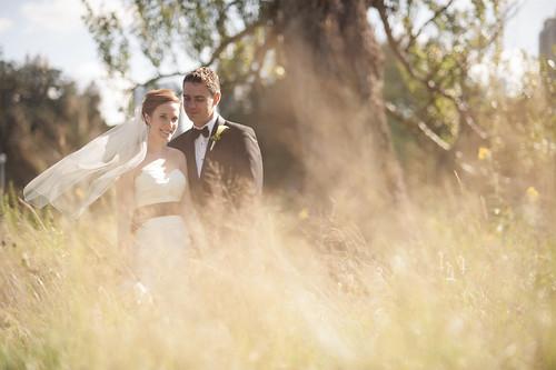 Chicago_Wedding_Photography_Studio_Starling-14