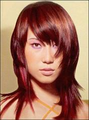 Kiểu tóc MÁI đẹp 2013 chéo bằng vòng cung lệch ngắn dài [K+] Korigami 0915804875 (www.korigami (32)