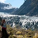Nueva Zelanda, Isla Sur 56