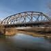 Cherokee Avenue Bridge