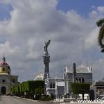 04 Viajefilos en Vedado, La Habana 07
