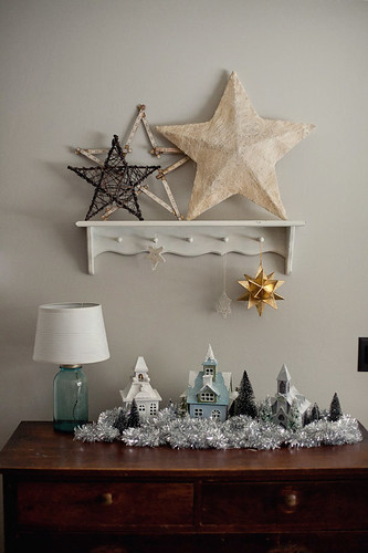 121812 Christmas Decor 007