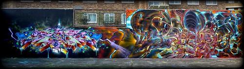 Stockwell by buddz909