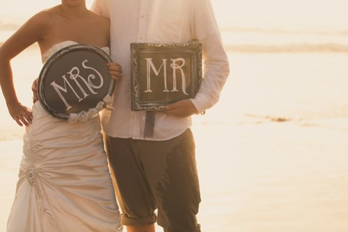 Megan and Kyle's Wedding-759