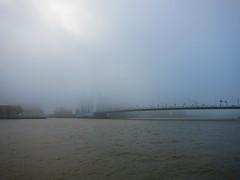 Winter_2012_12_Rotterdam_04