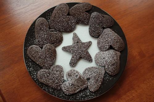 2012 06 Brownie Batter Pancakes (2)