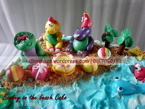 DKMCakes, kue ulang tahun jember, pesan blackforest jember, pesan   cake jember, pesan cupcake jember, pesan kue jember, pesan kue ulang   tahun anak jember, pesan kue ulang tahun jember, pesan snack box   jember, toko kue online jember, wedding cake jember, kue hantaran   lamaran jember, tart jember,roti jember, cake hantaran lamaran   jember, engagement cake, barney on the beach cake