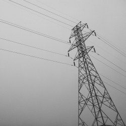 power-tower-in-fog