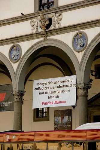 Alinari National Museum of Photography, Florence