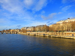 Winter_2012_01_Paris_01