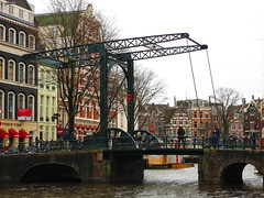 Winter_2012_13_Amsterdam_01