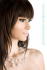 Kiểu tóc MÁI đẹp 2013 chéo bằng vòng cung lệch ngắn dài [K+] Korigami 0915804875 (www.korigami (38)