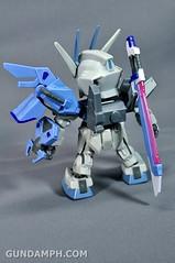 SDGO SD Launcher & Sword Strike Gundam Toy Figure Unboxing Review (31)