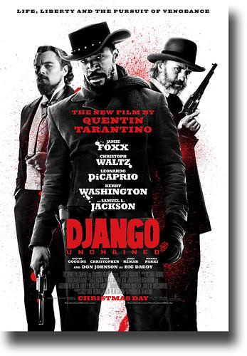 2012-djangounchained