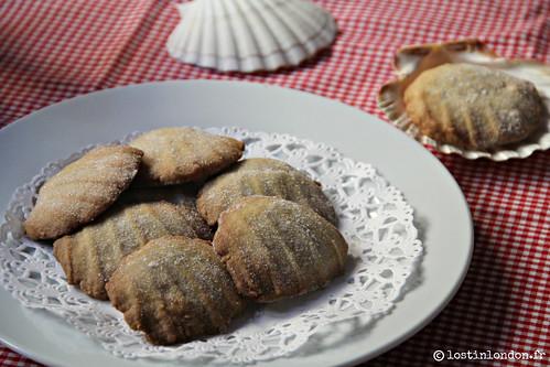 aberffraw biscuits