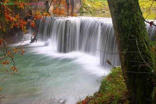 Efecto Seda #Photography #Foto #Flickr 30