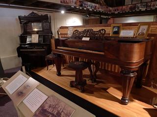 Oconee Heritage Center-006