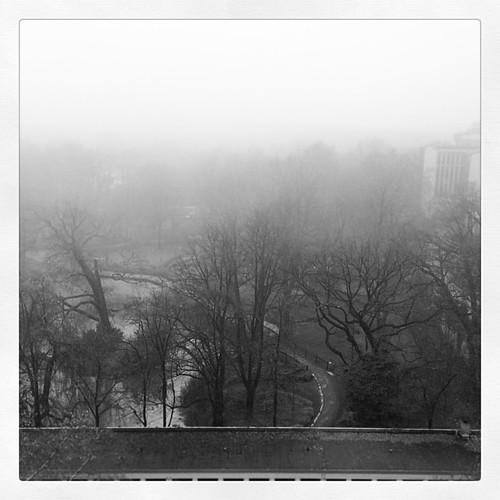 Weather III
