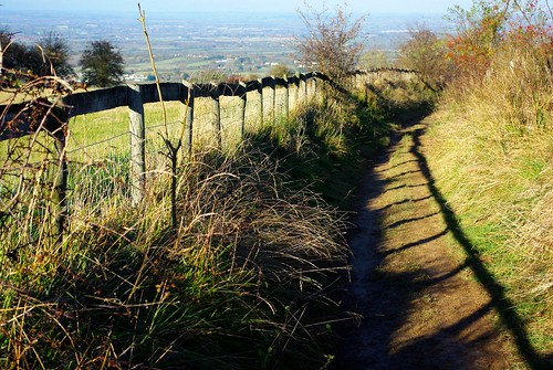 20121111-27_Cotswold Way Path by gary.hadden