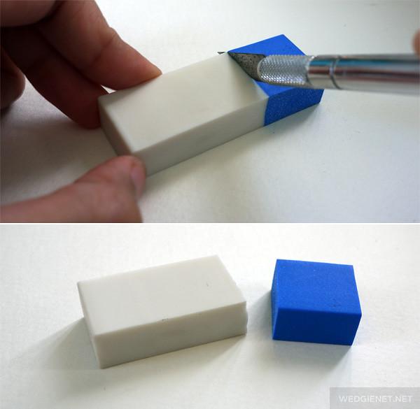 cut-eraser.jpg