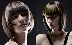Kiểu tóc MÁI đẹp 2013 chéo bằng vòng cung lệch ngắn dài [K+] Korigami 0915804875 (www.korigami (57)