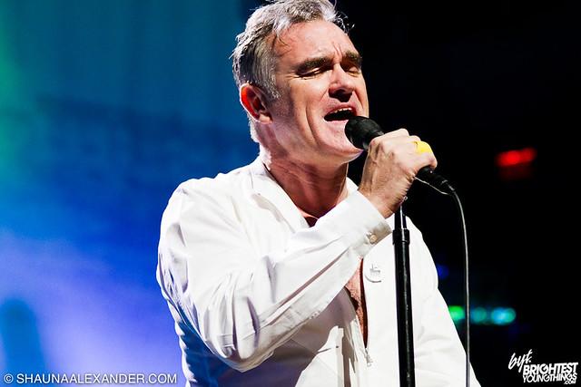 Morrissey.Strathmore.16Jan2013-3158