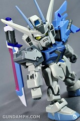SDGO SD Launcher & Sword Strike Gundam Toy Figure Unboxing Review (26)