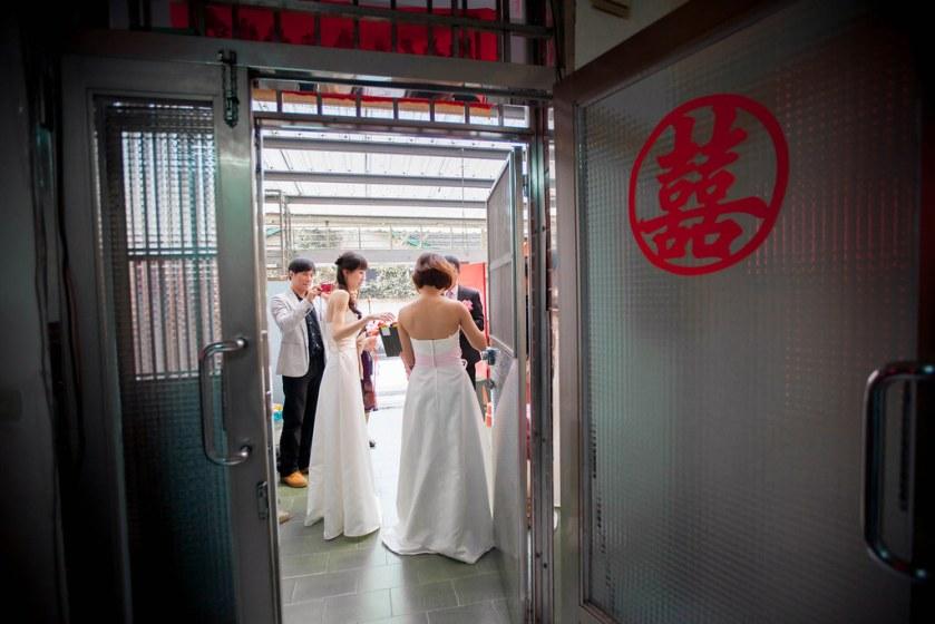 Wedding-精-0034