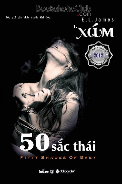 50 sac thai - tap 1 Xám
