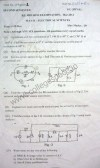 NSIT Question Papers 2012 – 2 Semester - Mid Sem - MA-111