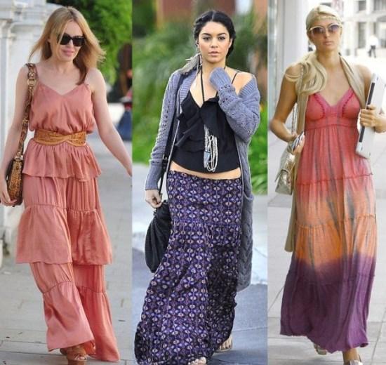 dressesmaxi, dress to impress