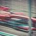 Felipe Masa Ferrari F1