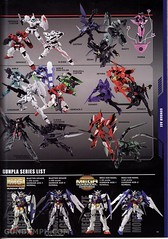 Gunpla Catalog 2012 Scans (11)
