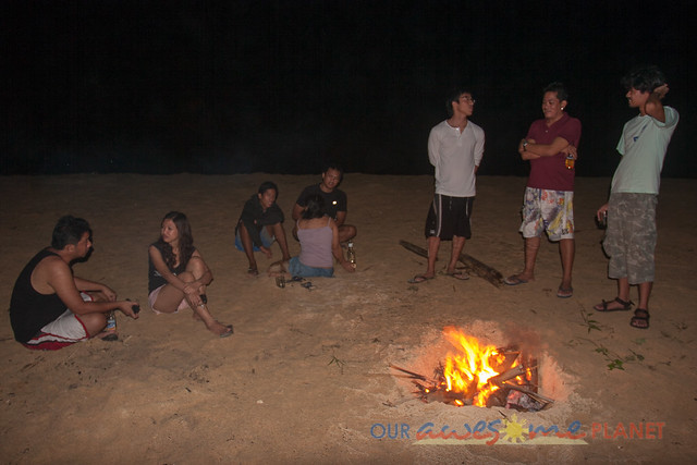 Catanduanes Day 2 - Puraran Beach-51.jpg