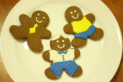 2012 12 Christmas Cookies (16)