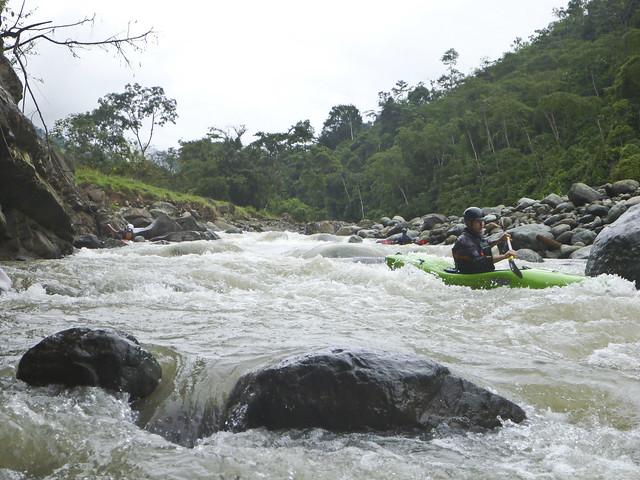 20121122_087a Costa Rica, Rio Savegre