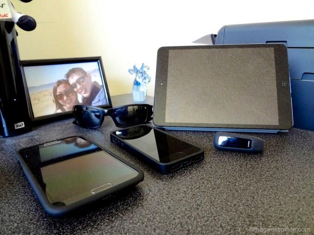 Gadgets 2-17-2013