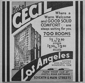 hotel-cecil-ad for web