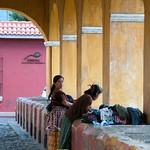 Guatemala, Antigua 26