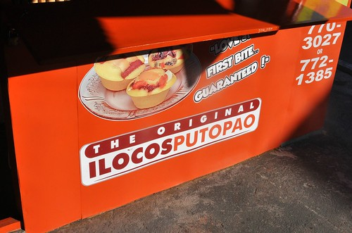 Ilocos Putopao
