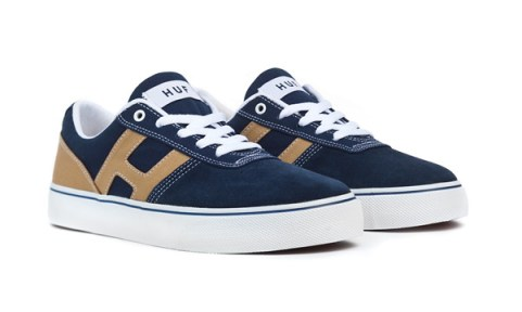 HUF_Choice_Navy_Sand_Pair