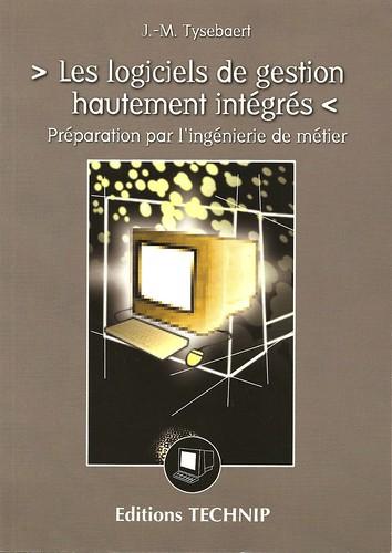 logiciels-gestion-integres