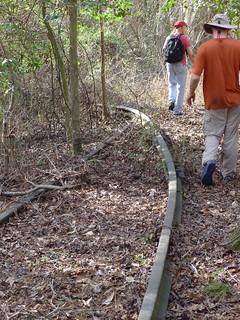 LCU Swamp Stomp 2013-040