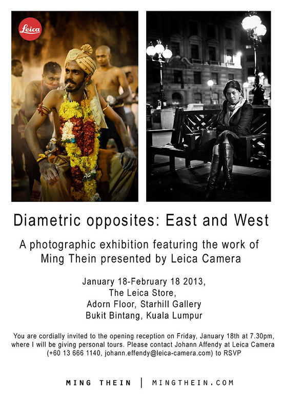 Leica Starhill exhibition poster v1 jan13