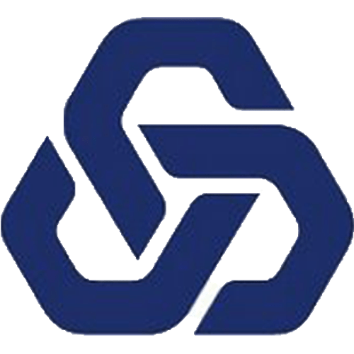 Logo_Caixa-Geral-de-Depositos-Bank_dian-hasan-branding_ES-2