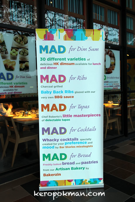 MAD-2