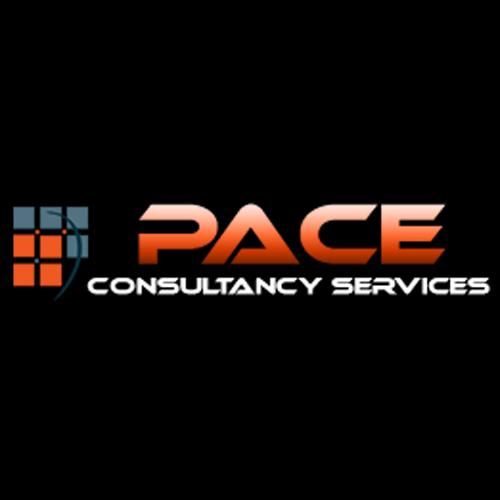 Logo_PACE-Consultancy-Svcs_dian-hasan-branding_IN-1