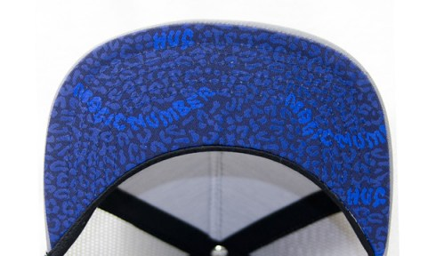 huf_x_magic_number_hat_gry_detail