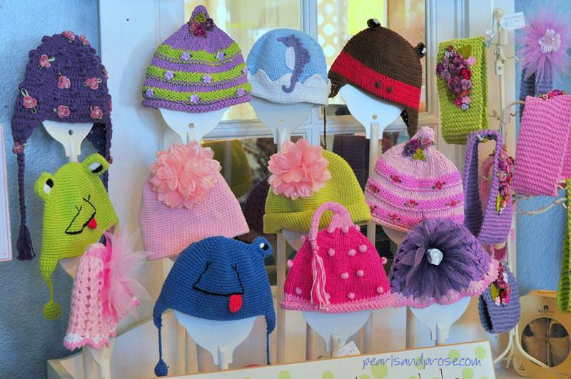 coronado_hats_web